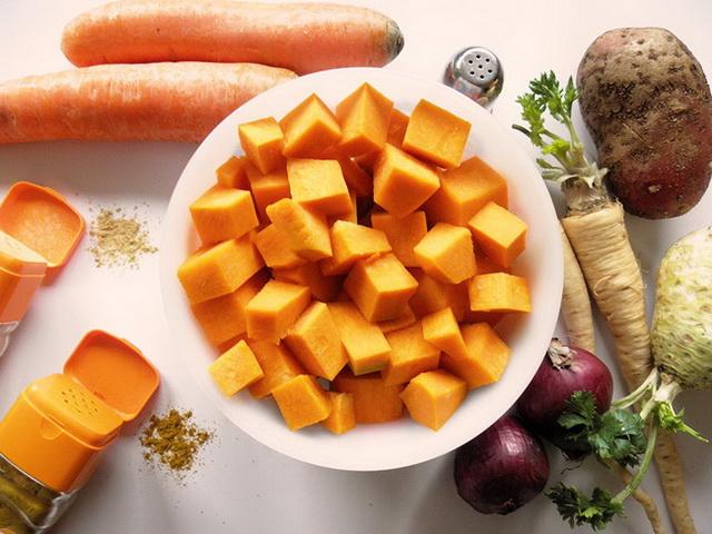 Butternut_squash_soup_ingredients
