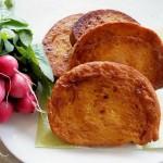 savory_french_toast_recipe