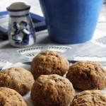 pinto_bean_balls_recipe