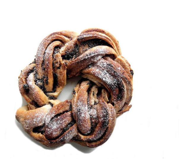 kringel_recipe