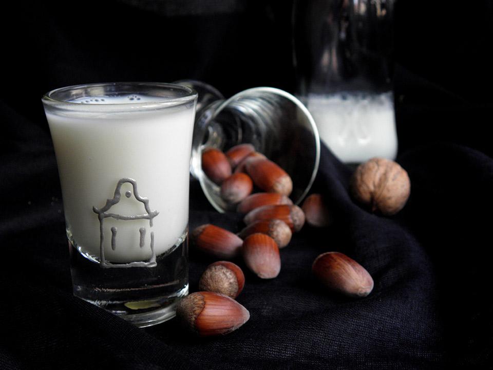 walnut_hazelnut_milk_recipe