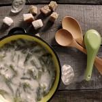 green-beans-recipe