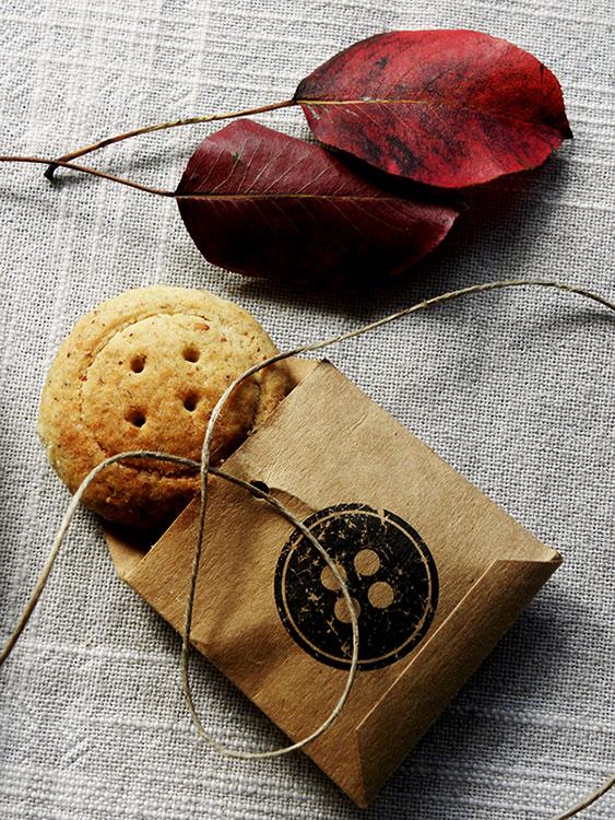 walnut_tea_cookies